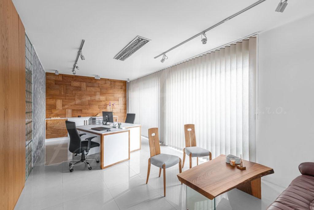 Kancelária